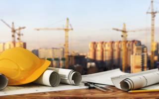 Как построить строительный бизнес?