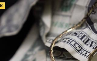 Что такое доход предприятия определение?