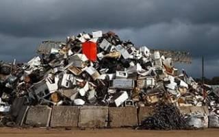 Сбор пластика как бизнес