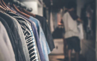 Прокат платьев как бизнес