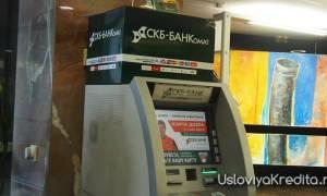 Какие банки кредитуют ип