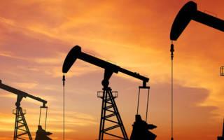 Как начать нефтяной бизнес?