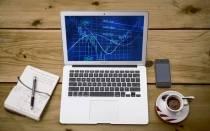 Программы для технического анализа фондового рынка