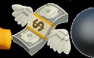 Страхование при кредитовании как вернуть деньги