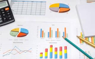 Способы снижения затрат на предприятии