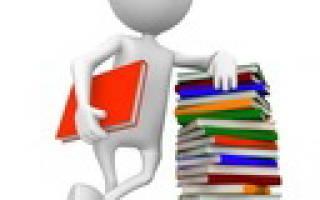 Правовой статус единоличного исполнительного органа предприятия