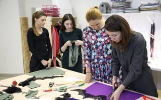 Как развить швейный бизнес?