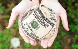 Благотворительный фонд как бизнес
