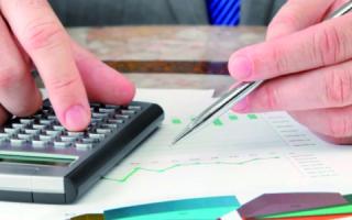 Оценка стоимости предприятия в условиях расширения бизнеса