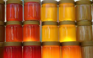 Торговля медом как бизнес