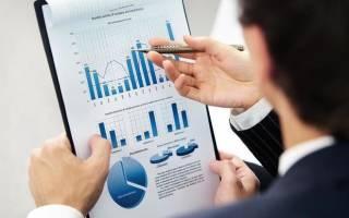 Что такое пассивы предприятия простыми словами?