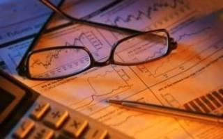 Бесплатное обучение трейдингу на фондовом рынке