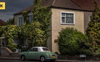 Налогообложение ИП при продаже недвижимости