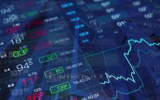 Среднесрочные торговые стратегии форекс