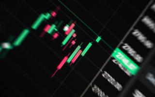 Книги по торговле на фондовом рынке