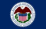 Когда была основана федеральная резервная система США
