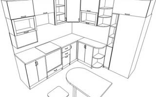 Как начать мебельный бизнес?