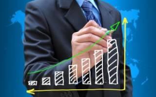 Отличия малого среднего и крупного бизнеса