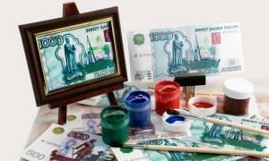 МРОТ при сдельной системе оплаты труда