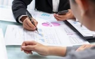 Как определить платежеспособность предприятия по балансу?