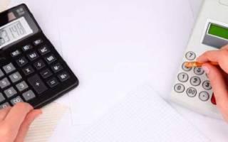 Сдельная система оплаты труда ТК РФ