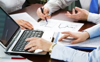 Оптимизация бизнес процессов малого бизнеса