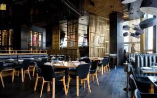 Как развивать ресторанный бизнес?