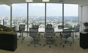Как организовать бухгалтерский бизнес?