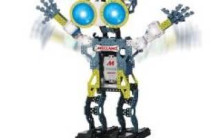 Как написать робота для бинарных опционов