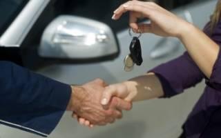 ИП сдает в аренду автомобиль налогообложение УСН