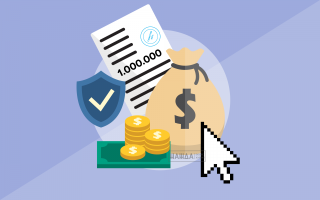 Банковские гарантии как бизнес