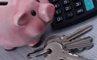 Что выгоднее снимать квартиру или взять ипотеку