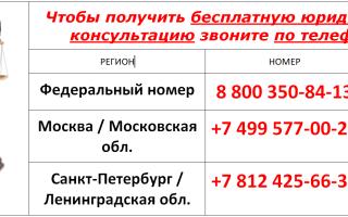 Массажный салон система налогообложения