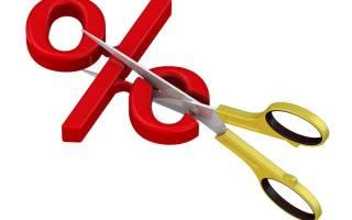 Льготное налогообложение по страховым взносам