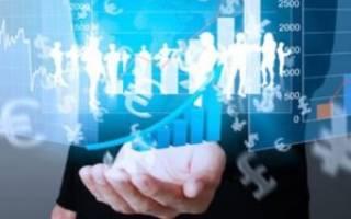Что входит в активы предприятия по балансу?