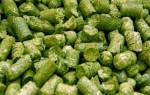Производство травяных гранул как бизнес