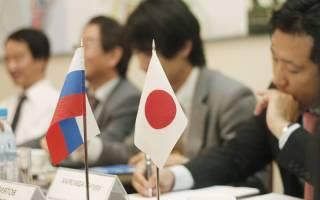 Малый бизнес в Японии идеи