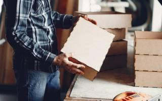 Малый бизнес дома приносящий стабильный доход