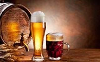 Домашняя пивоварня как бизнес
