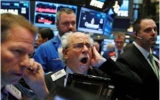 Можно ли торговать на бирже без брокера
