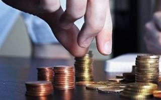 Как посчитать активы предприятия по балансу?