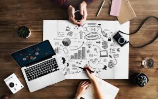 Какие предприятия являются малыми средними крупными?
