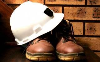 Простой на работе по вине работодателя оплата