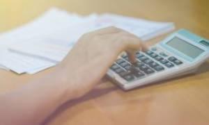 Назначение платежа при оплате уставного капитала учредителем