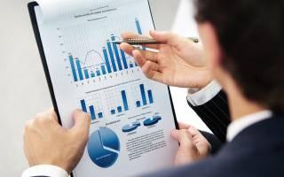 Бухгалтерские услуги как организовать бизнес?