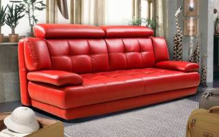 Производство диванов как бизнес