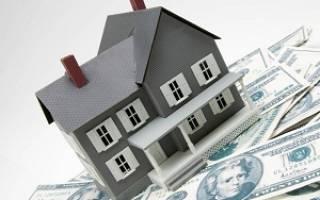 Что можно сдавать в аренду как бизнес?
