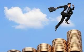 Как научиться зарабатывать на бинарных опционах