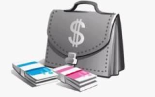 Фьючерсы и опционы в портфельных инвестициях