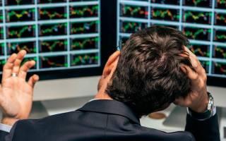 Как покупать и продавать акции через интернет
